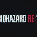 BIOHAZARD RE:2 のクリアまでの感想(※ネタバレあり)