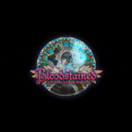 Bloodstained:Ritual of the Night の第一印象