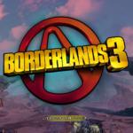 Borderlands 3 の第一印象