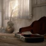The Last of Us Part II クリアまでの感想(※ネタバレあり)