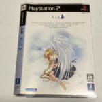 ゲームソフトの収納を考えよう(PS1、PS2、PSP編)