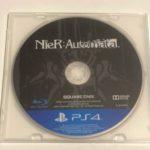 ゲームソフトの収納を考えよう(PS3、PS4編)